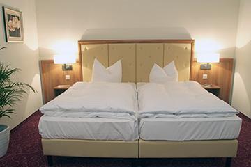 hotel_2